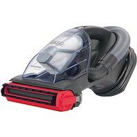 AEG AG71A Handheld Vacuum Cleaner, Grey