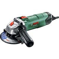 Bosch PWS 750-115 750W Electric Grinder