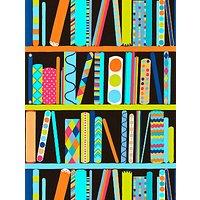 harlequin all my books wallpaper. 110535