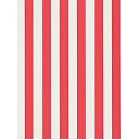 harlequin mimi stripe wallpaper