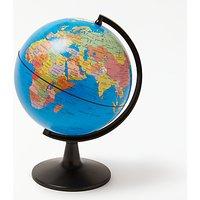 John Lewis 5-inch Globe