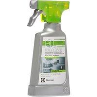 Electrolux Fridge Cleaner