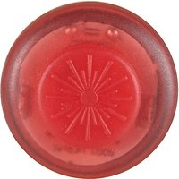 Ronhill Vizion LED, Red