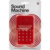 Classic Sound Machine