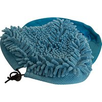Vax S2 Coral Cleaning Pad Kit, Type 3