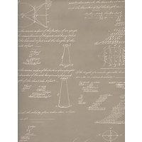 andrew martin pythagoras wallpaper