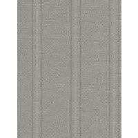 andrew martin windsor wallpaper