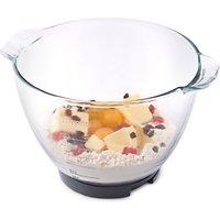 5011423171845 | Kenwood Chef AWAT55001 Glass Bowl