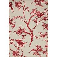john lewis japanese tree wallpaper