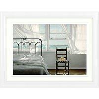 Karen Hollingsworth - Dream Of Water Framed Print, 89 x 115cm