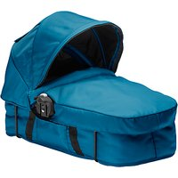 Baby Jogger City Select Carrycot, Teal