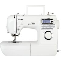 Brother JK4000 Sewing Machine
