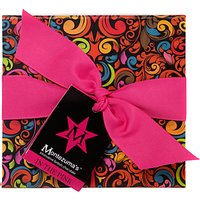 Montezuma's In The Pink Truffle Collection, 210g