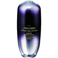 Shiseido Future Solution LX Superior Radiance Serum, 30ml