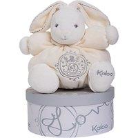 Kaloo Perle Rabbit Plush, Cream, Medium