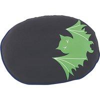 Outwell Batboy Pillow, Black