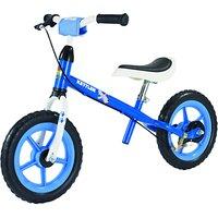 KETTLER Waldi Balance Bike