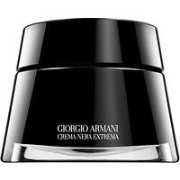 Giorgio Armani Crema Nera Extrema Supreme Cream, 50ml