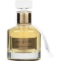 Carven Ma Griffe Eau de Parfum, 50ml