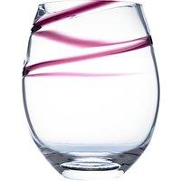 John Lewis Spiral Vase