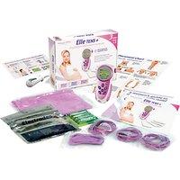 Bodyclock Elle 3-in-1 TENS+ Obstetric Machine