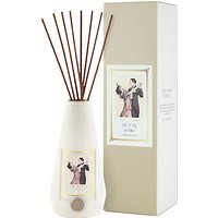 Ted Baker New York Reed Diffuser, 200ml