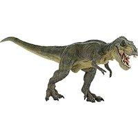 Papo Figurines: Running T-Rex