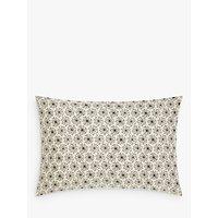 MissPrint Home Dandelion Mobile Standard Pillowcase