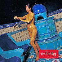 Red Letter Days Rasul Exotic Body Treatment