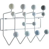 Vitra Eames Hang it All Wall Rack