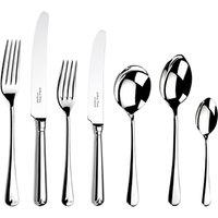 Arthur Price Old English Cutlery Set, 44 Piece