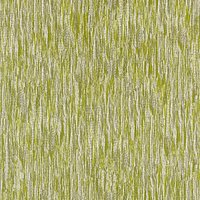 Designers Guild Dhari Paste the Wall Wallpaper, PDG644/10