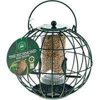 Kew Gardens Richmond Seed Bird Feeder