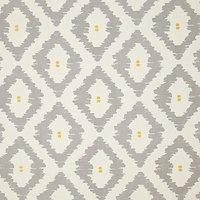 John Lewis Patagonia Furnishing Fabric