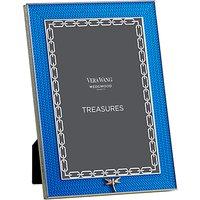 Vera Wang Treasures Photo Frame, 4 x 6 (10 x 15cm)
