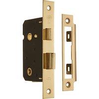John Lewis Bathroom Door Lock