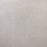 John Lewis Eloise Fabric, French Grey