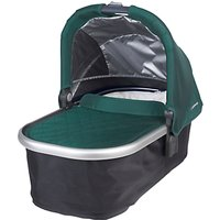 Uppababy Universal Carrycot, Ella