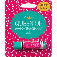 Happy Jackson Queen Lip Balm, 18g