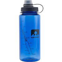 Nathan Little Shot 750ml Water Bottle