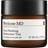 Perricone MD Face Finishing Moisturiser Tint, 59ml