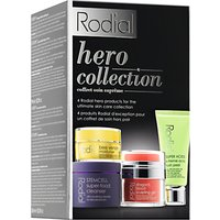 Rodial Heroes Skincare Kit
