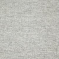 Aquaclean Blake Fabric, Duck Egg, Price Band C