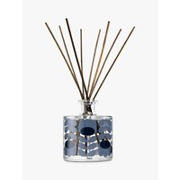 Orla Kiely Lavender Scented Reed Diffuser, 200ml