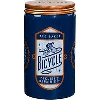 Ted Baker Bike Repair Kit