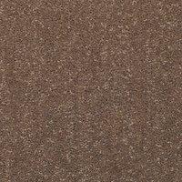 John Lewis New Zealand Wool Rich Plain Twist 60oz Carpet