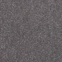 John Lewis New Zealand Wool Rich Plain Twist 40oz Carpet