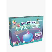 Science4you My 1st Lab Perfumes Kit