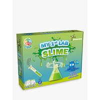 Science4you My 1st Lab Slime Kit