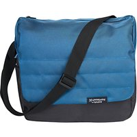 Uppababy Changing Bag, Georgie Blue
